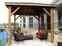 patio cover plans free standing. Outstanding Wood Patio Covers Plans Free Cover Standing Photo T