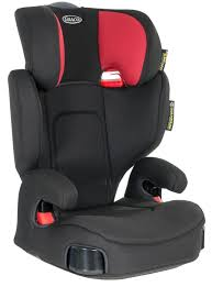 graco booster car seat covers affix backless with latch system cover replacement