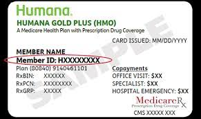 Original medicare (medicare parts a and b) provides medical and emergency coverage, but it doesn't include coverage for most prescription drugs, routine dental 1 tz insurance solutions llc/trubridge licensed agents who may call you are not direct employees of humana and are not connected with or. Humana Mdlive Healthcare