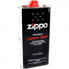<b>Зажигалка</b> ZIPPO <b>CLASSIC</b> 29899ZL. Купить <b>Зажигалка</b> на ...
