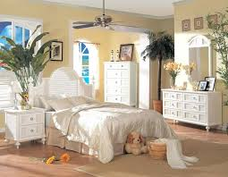 White Wicker Bedroom Set Pier One Drawer Chest Bed Rattan Black ...