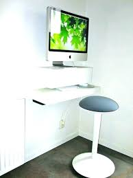 office desk mirror. Delighful Mirror Office Desk Mirror Small For Apple Computer Pertaining To Vanity Tables With A