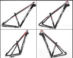 <b>Large</b> Wheel Diameter 29 Inches Aluminum <b>Alloy Mountain</b> Bike ...