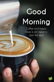 Monday comes quotes quote monday taz days of the week instagram quotes monday quotes happy monday monday morning. Quotes Good Morning Friday Coffee Quotes