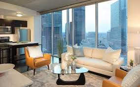 3 bedroom apartments for rent downtown denver. uptown apartments for rent - skyhouse denver downtown location with stunning views of the city 3 bedroom