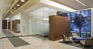 interior design corporate office. Office Interior And Exterior Designing - Workstation Service Provider From New Delhi Design Corporate