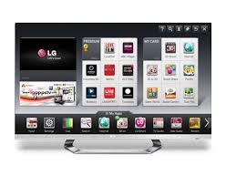 lg 3d tv. tv \u0026 home entertainment lg 3d tv