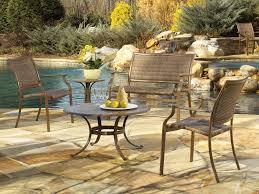image modern wicker patio furniture. Image 1 Image Modern Wicker Patio Furniture T