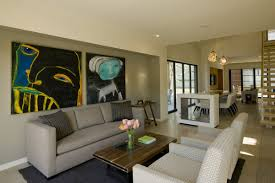 Long Narrow Living Room Ideas To Decorate A Long Narrow Living Room House Decor