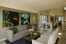 Narrow Living Room Ideas To Decorate A Long Narrow Living Room House Decor