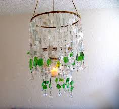 full size of lighting stunning sea glass chandelier 24 img 01041 aqua sea glass chandelier