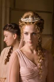 Ancient Roman Hair Style 2jpg 15302300 spartacus pinterest spartacus televisions 4960 by wearticles.com