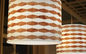 nature inspired lighting. Modern, Nature-inspired Design To Enhance Your Space Nature Inspired Lighting