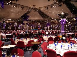office christmas party decorations. Christmas Decoration Rentals Good Ideas #5 Beautiful Office Party . Decorations A