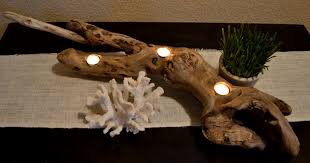 Be sure to use the votives with a metal surround (that is how most votives  come), so the wax doesn't get all over the wood. Here is a bunch of  different ...
