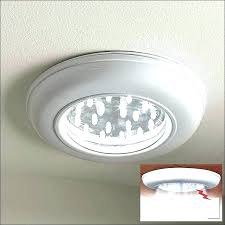 replace ceiling light replace can light with peant s replace peant light socket replace can light