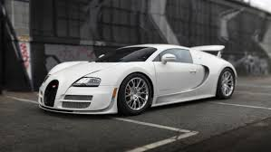 2018 bugatti veyron super sport. Modren Super Last Bugatti Veyron Super Sport Coupe Auction On 2018 Bugatti Veyron Super Sport R