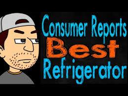 consumer reports refrigerators 2016. Beautiful Consumer On Consumer Reports Refrigerators 2016