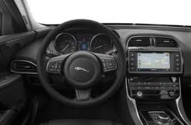 2018 jaguar pictures.  pictures steering wheel 2018 jaguar xe to jaguar pictures