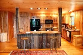 rustic kitchen island ideas rustic kitchen island best rustic kitchen island ideas on rustic inside the