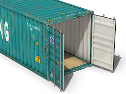 Shipping Container Shipping Container For Sale Archives Handbags Hub