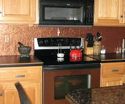 kitchen wall coverings kitchen wall coverings design regarding prepare commercial kitchen wall covering panels