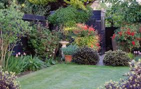 lisa garden designs
