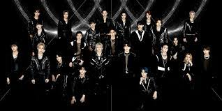 NCT Becomes 'Double Million-Seller' + ...
