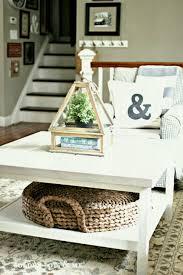 top table decoration ideas. Large Size Of Living Room Center Table Decoration Ideas In Best Top Tables Impressive Photo Concept E