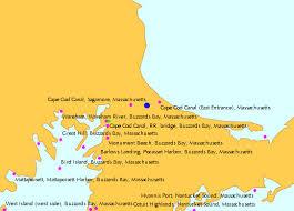Palm Beach Tide Chart New 40 Cape Cod Tide Chart 2017 Ideen