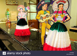 Mexican Independence Day Decorations American Hispanic Latin