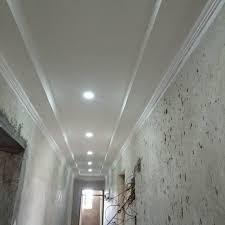 gypsum ceiling ceiling design