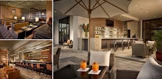 Living Room Bar Miami Social Eb Hotel Miami