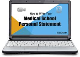 Medical School Secondary  How to write the  Why this school     Tips for a Successful Medical School Interview