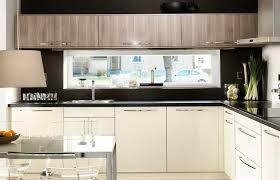 small ikea kitchen ideas