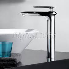 high quality modern vessel faucets promotionshop for high quality