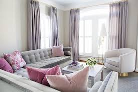 gray and pink living room with purple curtains grey living room rug ideas pink living room rug