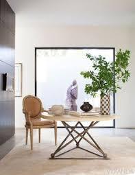 perfection modern interior