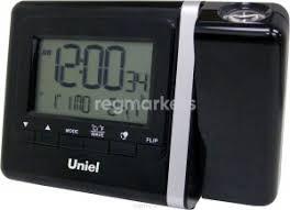 <b>Часы</b> проекционные uniel utp <b>43</b> в Калининграде (395 товаров) 🥇