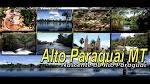 imagem de Alto Paraguai Mato Grosso n-19