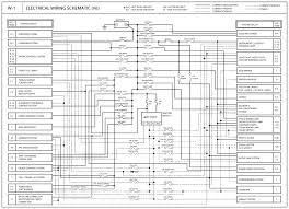 2006 kia spectra stereo the light blueorange wire on the harness 2015 Kia Optima Radio Wiring Diagram repair guides throughout 2006 kia spectra wiring 2016 kia optima radio wiring diagram