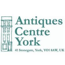 Antiques Centre York Antiquesyork
