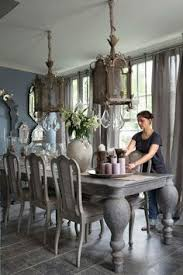 25 exquisite corner breakfast nook ideas in various styles french country decoratingfrench dining roomsfrench country dining chairsfrench