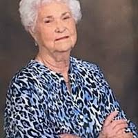 Lois Holt Obituary - Death Notice and Service Information