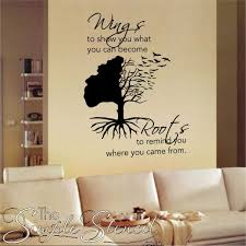 inspirational wall art inspirational wall quotes inspiring wall art decals simple stencils layout design minimalist on stencil wall art quotes with inspirational wall art inspirational wall quotes inspiring wall art