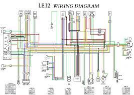 kymco super 9 wiring diagram diy wiring diagrams \u2022 kymco agility 125 wiring diagram kymco super 8 2 4 takt faq drosseln schaltplan zubeh r rh rollertuningpage de 24v e scooter wiring diagram scooter cdi wiring diagram