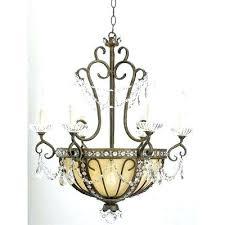 portfolio lighting fixtures portfolio lighting fixtures portfolio 9 light bronze traditional chandelier we immensely enjoyed this