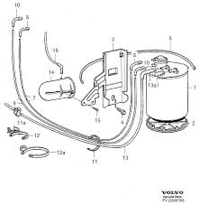 volvo 760 engine parts diagram volvo automotive wiring diagrams volvo engine parts diagram gr 66788