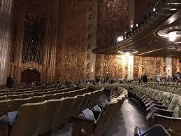 Paramount Theatre Oakland 2025 Broadway Oakland Ca Movie