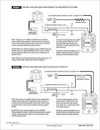 sunpro tach wiring diagram wiring diagram for you • lovely fuel gauge wiring diagram gallery of unusual super sunpro rh oasissolutions co sunpro super tach wiring diagram sunpro super tach 3 wiring diagram